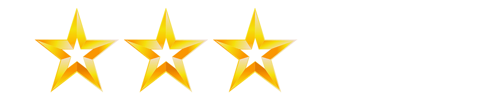 Three Star Hotels in Skiathos