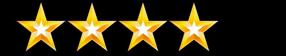 Four Star Hotels in Skiathos