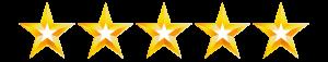 Five Star Hotels in Skiathos