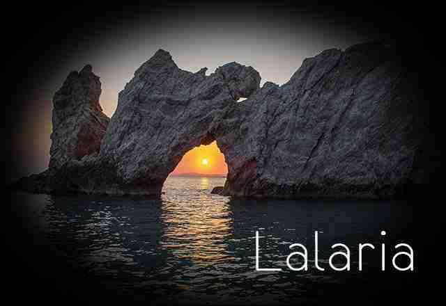 lalaria