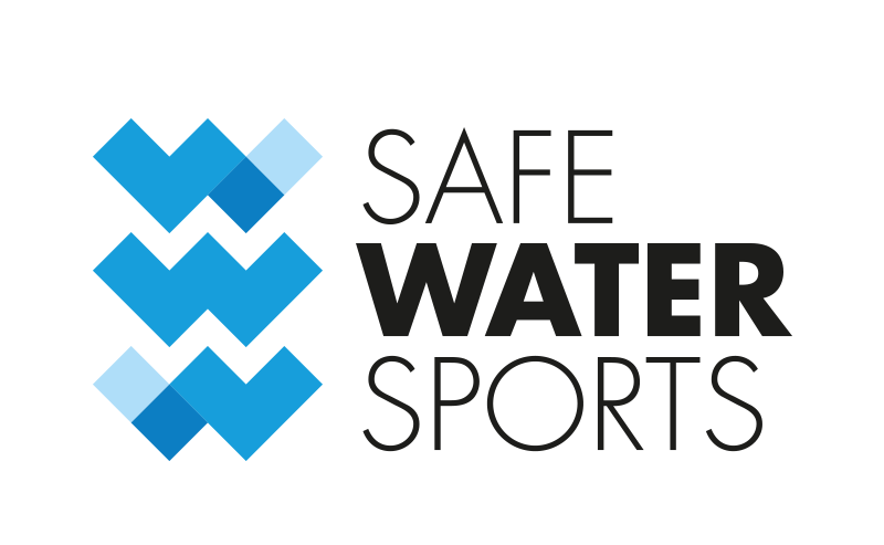 safe water sports 1a