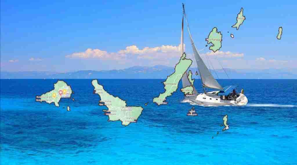 skiathos activities sailing hoteliers