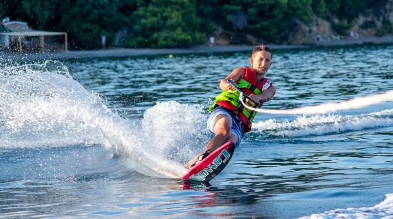 skiathos activities watersports hoteliers