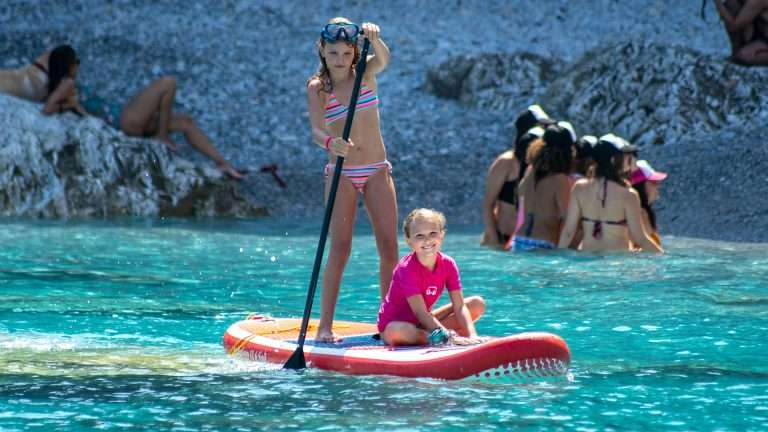 sup watersports skiathos hoteliers