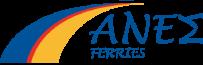 anes logo new 1