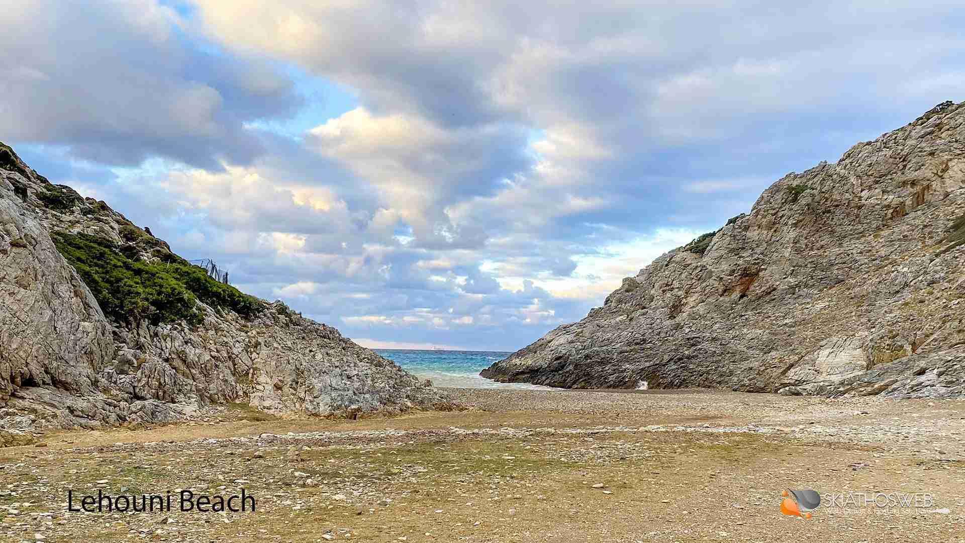 lehouni beach 1